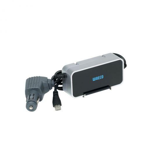 Waeco-Pocketpower-cargador-para-ordenador-portátil