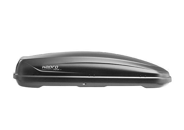 Hapro-Traxer-6.6-antracita