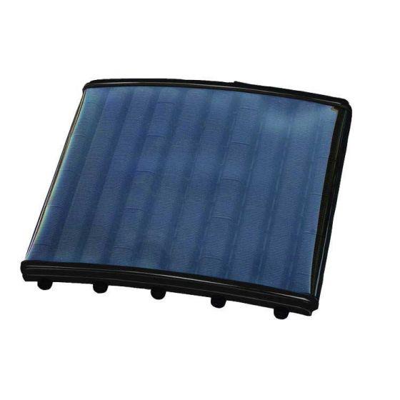 Calentador-de-piscinas---Panel-solar