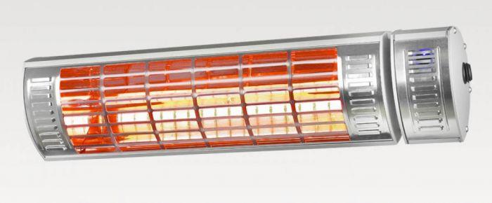 Calefactor-Euromac-Golden-2000-Ultra-RCD