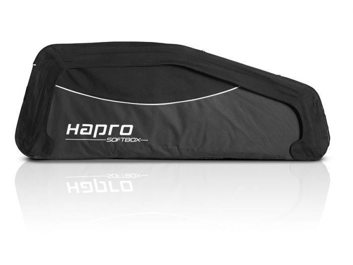 Hapro-Softbox-375-Litros-negro