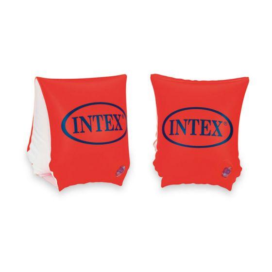 INTEX™-Manguitos---Deluxe-(de-3-a-6-años)