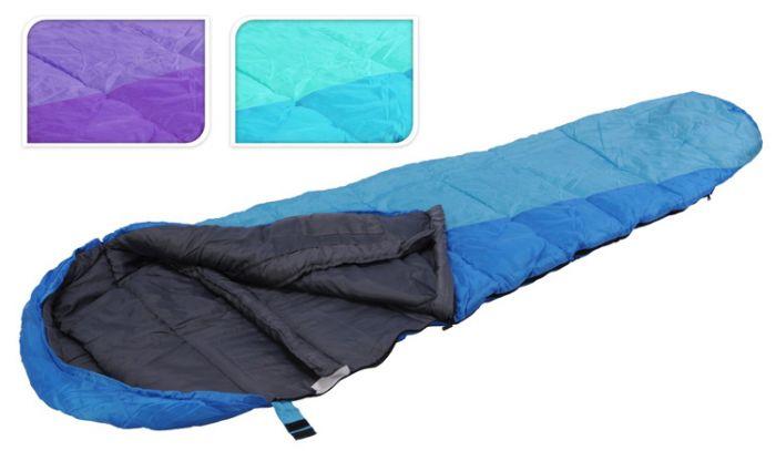 Saco-de-dormir-Momia-230-x-85