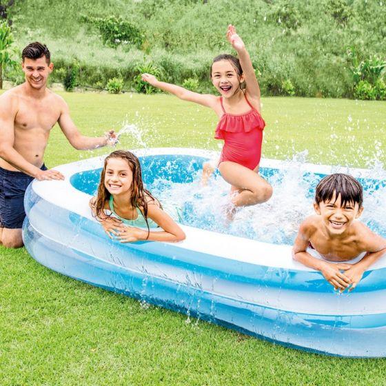 INTEX™-Swim-Center-Family---Zona-piscina-familiar-(262-x-175-cm)