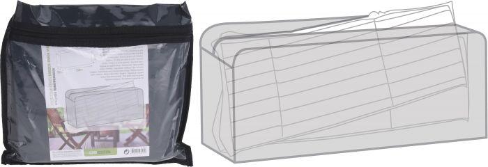 Bolsa-de-almacenamiento-para-cojines-de-jardín-135-x-32-x-50-cm