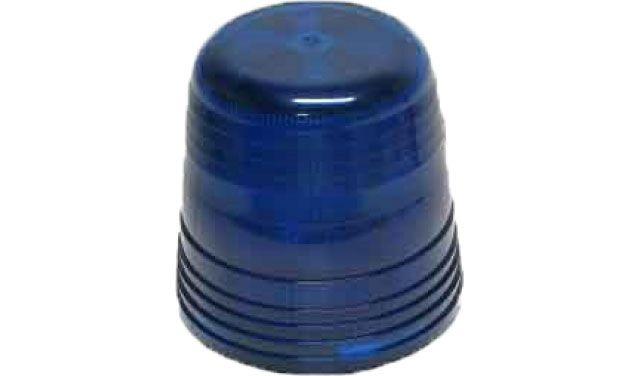 Luz-giratoria-azul-BERG
