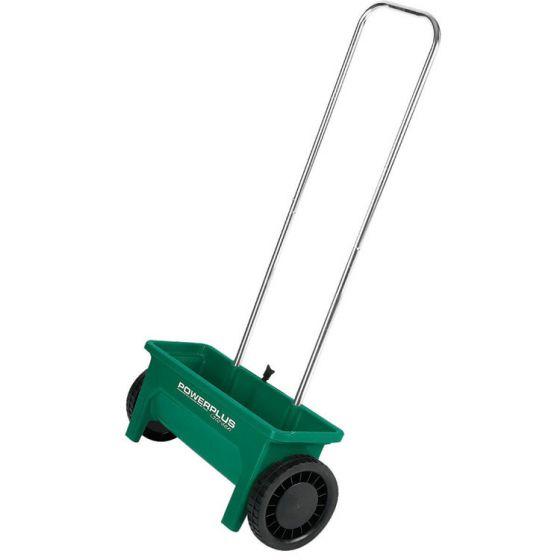 Carro-esparcidor-Powerplus-63885