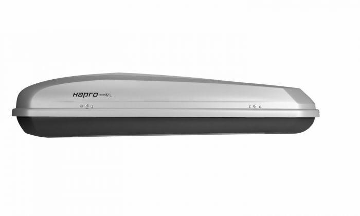 Hapro-Roady-450-plata