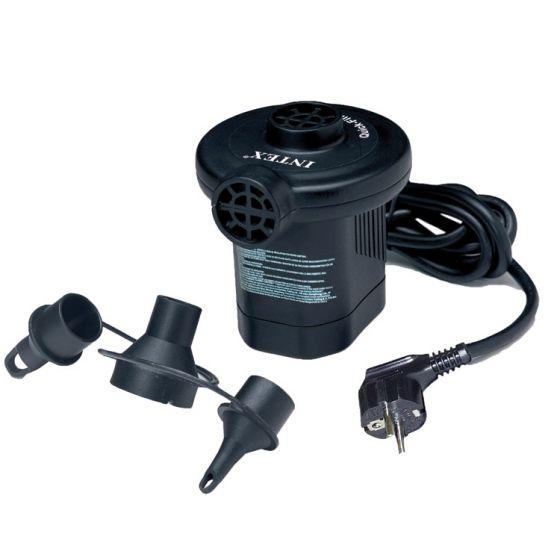 Bomba-eléctrica-Intex-Quick-Fill-de-220V