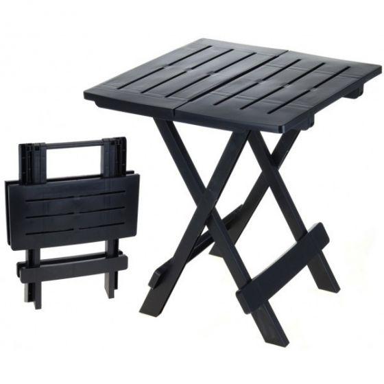 Mesa-de-camping-44-x-44-negro