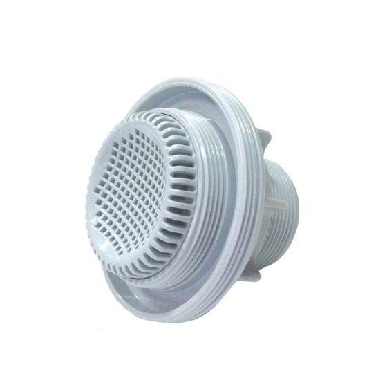 INTEX™-conector-roscado---11235-(Ø-38-mm)