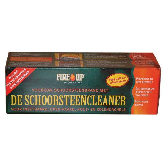 Limpiador-de-chimeneas-1,3-kg