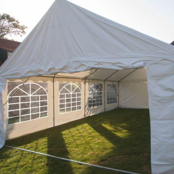 Carpa-5x8-metros-en-blanco-con-paredes-laterales-Pure-Garden-&-Living-