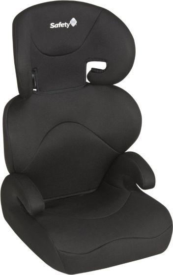 Silla-de-coche-Safety-1st-Road-Safe-Full-Black-2/3