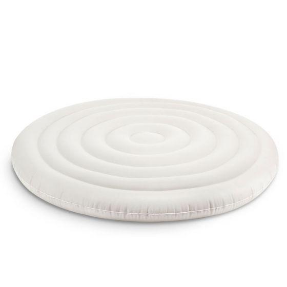 Cubierta-hinchable-Intex-PureSpa-para-4-personas