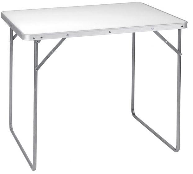 Mesa-de-camping-blanca-80-x-60