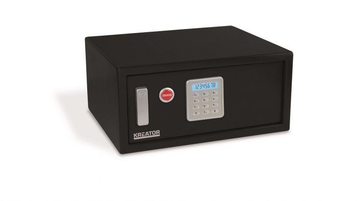 Caja-fuerte-electrónica-Varo-MOTSA12EL-