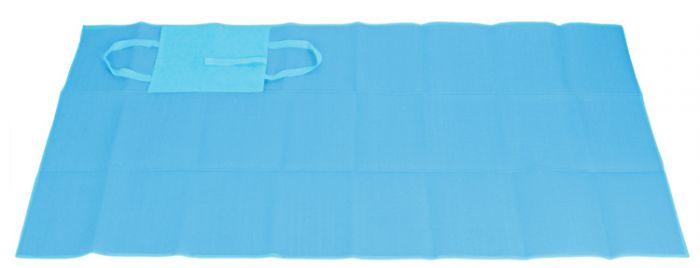 Esterilla-de-playa-180-x-90-plástico
