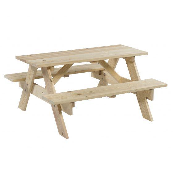 Mesa-de-picnic-infantil-90x85x46-cm