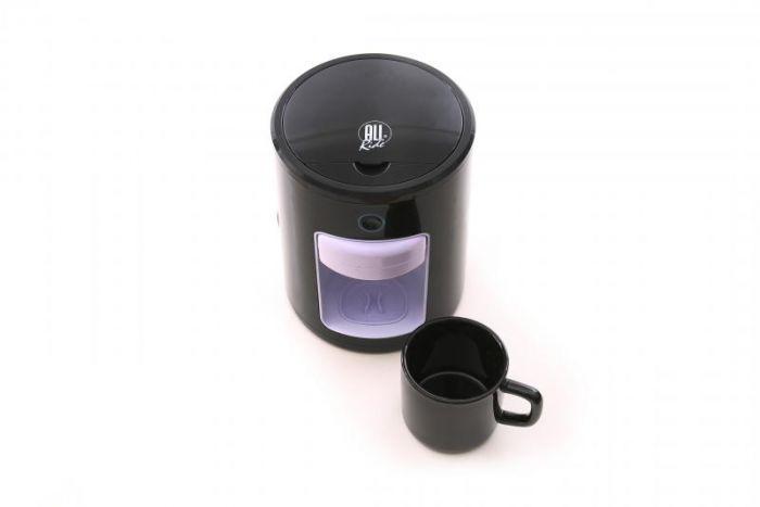 Cafetera-de-pad-12-voltios-145-vatios