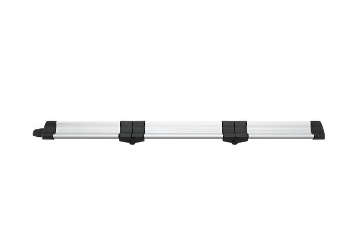 Rampa-plegable-Thule-EasyFold-XT-9334