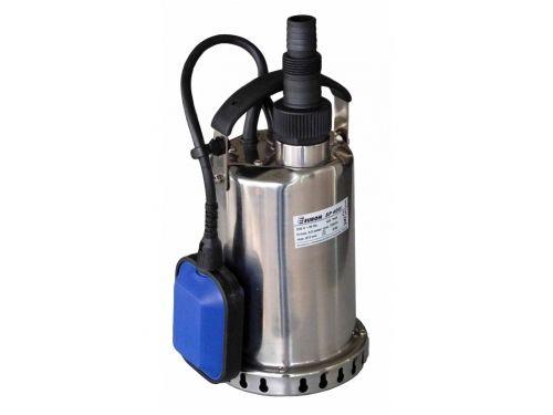 Bomba-sumergible-Eurom-SP400i-(agua-limpia)