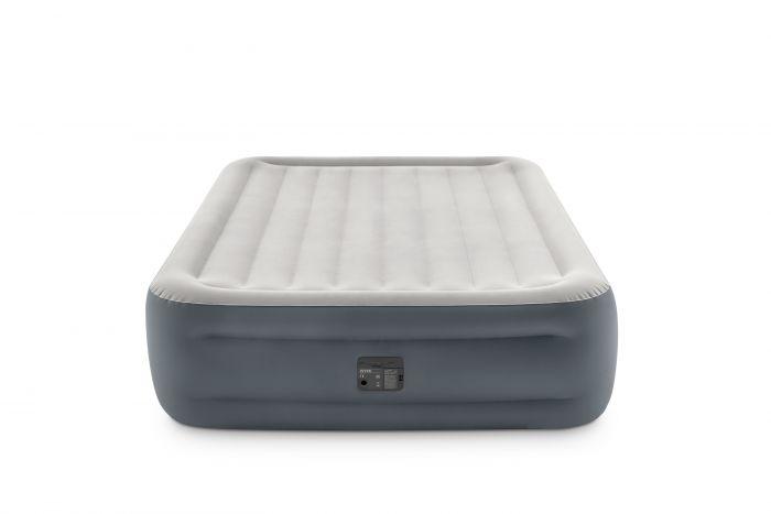 Colchón-hinchable-Intex-Essential-Rest-Queen---2-personas