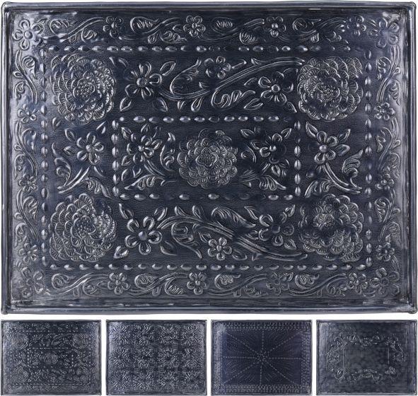 Bajoplato-antracita-29-x-39-cm