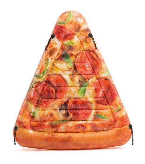 Colchoneta-porción-de-pizza