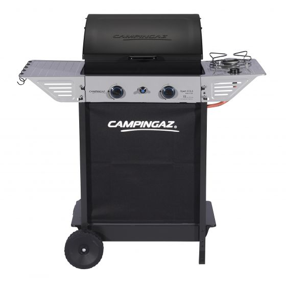 Campingaz-Xpert-100-LS-Barbacoa-a-gas