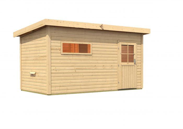 Conjunto-de-sauna-Interline-Rauma-3-393-x-231-x-239-cm