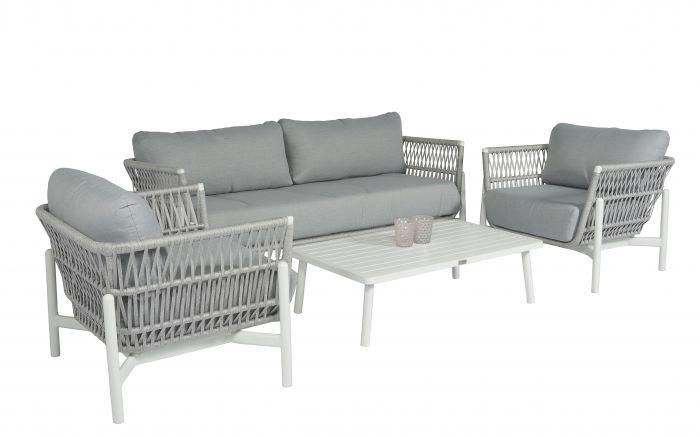 Conjunto-de-salón-de-aluminio-