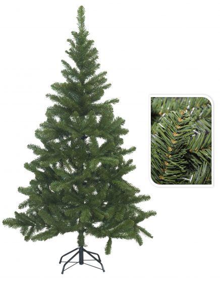 Árbol-de-Navidad-180-cm-de-gran-calidad