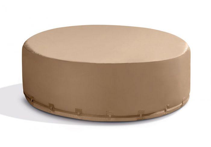 INTEX™-PureSpa-cubierta-para-ahorro-energético