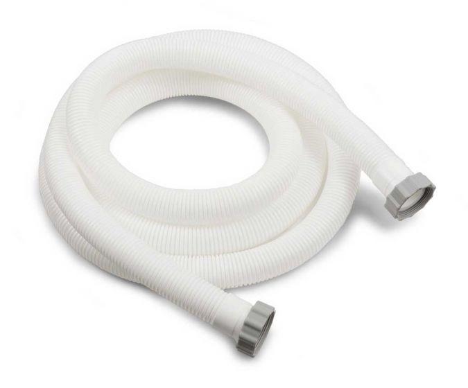 INTEX™-manguera---4,5m-(Ø-38-mm)