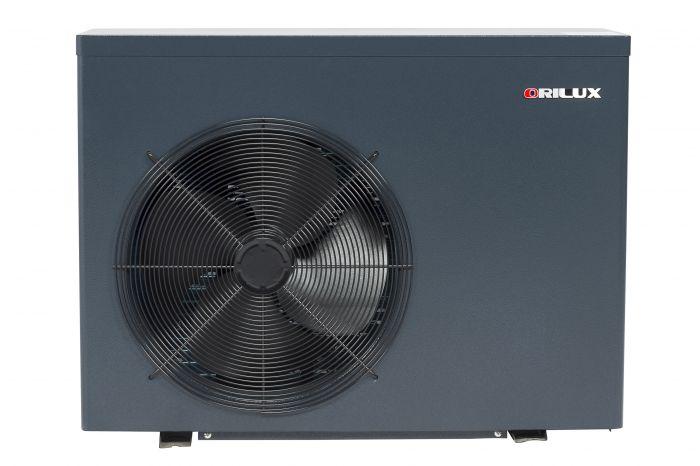 Bomba-de-calor-inverter-Orilux---9,2-kW-(piscinas-de-hasta-45.000-litros)