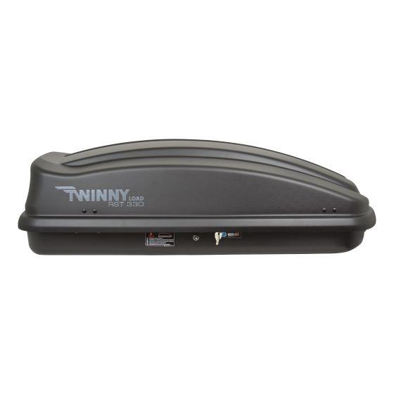 Twinny-Load-RST+-330L-Negro-Mate
