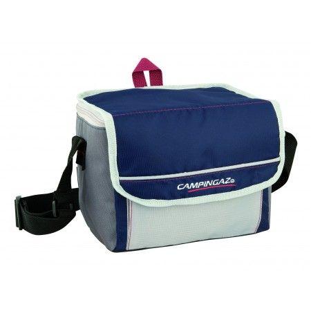Campingaz-Fold'N-Cool-bolsa-nevera-5-litros