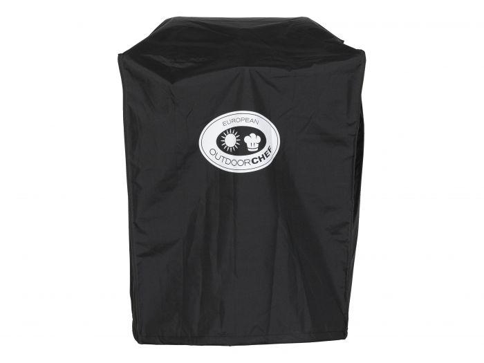 Outdoorchef---Funda-de-protección-A-line-pequeño