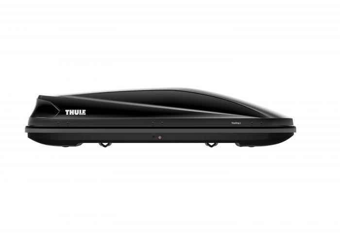Thule-Touring-780-(L)-negro-brillante