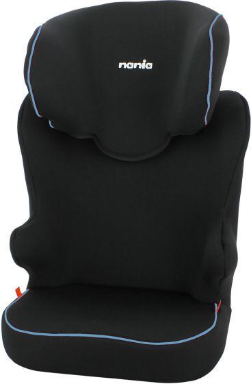 Silla-de-coche-Nania-Befix-Petrol-Azul-2/3