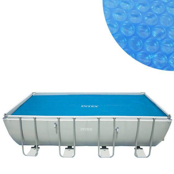 Cubierta-solar-INTEX™-975-X-488-cm