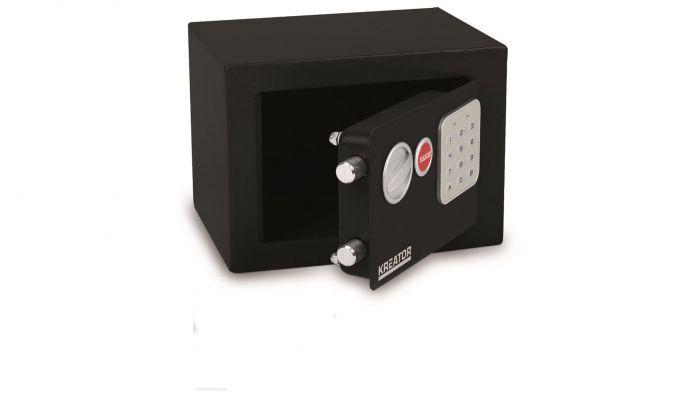 Caja-fuerte-electrónica-Varo-MOTSA07EL-