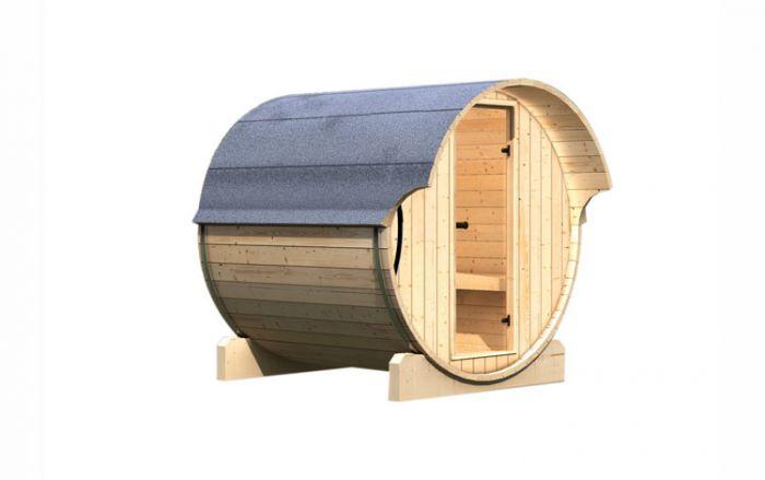 Conjunto-de-sauna-Interline-Kotka-1-205-x-174-x-216