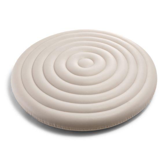 Cubierta-hinchable-Intex-PureSpa-para-6-personas