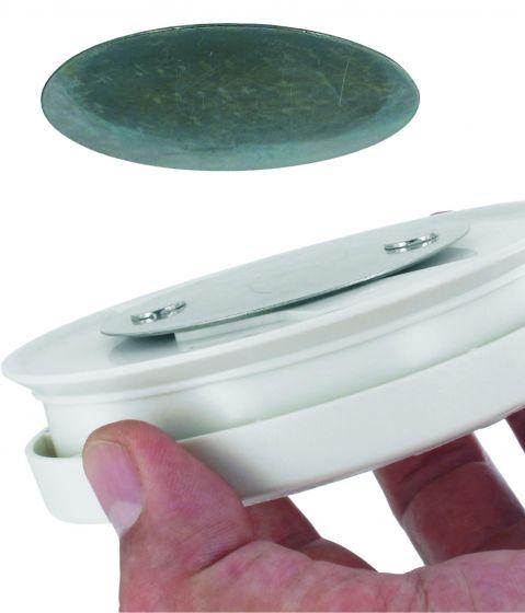 Kit-de-montaje-magnético-para-detector-de-humo-Smartwares