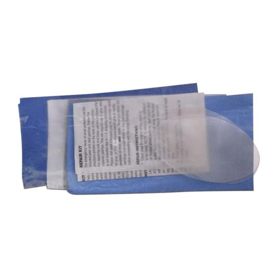 Kit-de-reparación-Intex-azul-(sin-cola)
