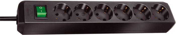 Brennenstuhl-regleta-con-interruptor
