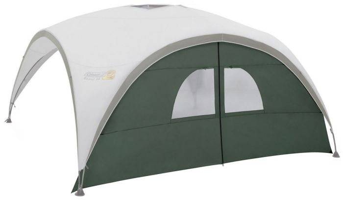 Event-Shelter-Sunwall-Door-M
