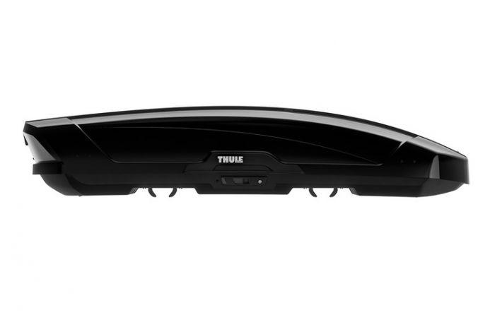 Thule-Motion-XT-XL-negro-brillante